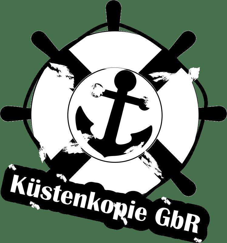 kuestenkopie.de