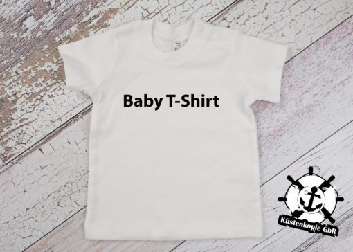 Kinder T-Shirt Affen-Nerd personalisiert, Shirt bestickt, Geburtstagsshirt KIN-Kinder 7