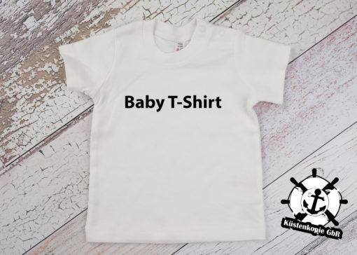 Kinder T-Shirt Meerjungfrau personalisiert, Shirt bestickt, Geburtstagsshirt KIN-Kinder 7