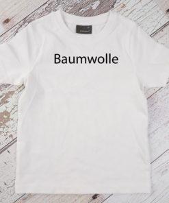 Kinder T-Shirt Igel personalisiert, Shirt bestickt, Geburtstagsshirt KIN-Kinder 2